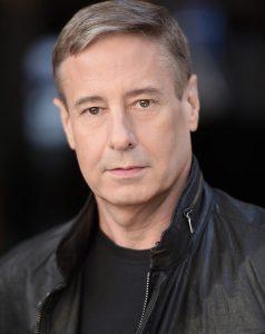John Williford