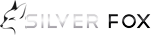 Silver Fox Skincare Logo